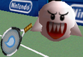 Mt64boo.png