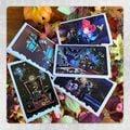 My Nintendo LM3 Halloween cards.jpg
