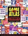 NES Atlas.jpg