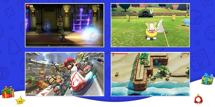 Picture shown with the third question of the Nintendo Winter Break Games to Play quiz