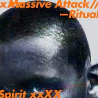 RitualSpirit.png