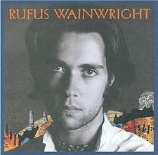 Rufus Wainwright - Rufus Wainwright.png
