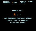 SMB NES World 9-1 Title Card.png