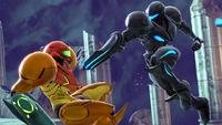 Online Challenge 10 of Super Smash Bros. Ultimate
