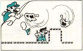 Super Mario Bros. (Game and Watch) - Instruction 7.png