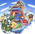 Tetris Attack Yoshi Artwork.png
