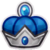 Blueroyalsticker.png