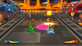 BowserCastle-Volleyball-3vs3-MarioSportsMix.png