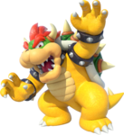 Bowser - Mario Party 10.png
