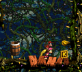BrambleScramble-SNES-K.png