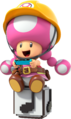 Builder Toadette Play.png
