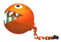 Chomplet.png