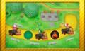 Collection MarioParty10 NintendoBadgeArcade6.png
