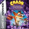 CrashPurple Boxart.jpg