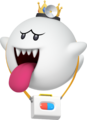 DMW-Dr. King Boo Solo Art.png
