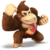 Donkey Kong from Super Smash Bros. Ultimate