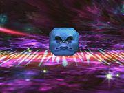 Kirby Thwomp.jpg
