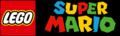 LEGOSuperMarioLogo.png
