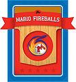 Level3 Mario Front.jpg