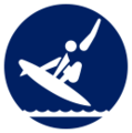 M&S Tokyo 2020 Surfing event icon.png