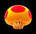 MKAGPDX Mega Mushroom.png