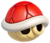 MKT Icon Red Shell.png