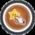"""A Star Warp Space in Mario Party Advance'""""`UNIQ--nowiki-00000000-QINU`""""'s Bonus Board"""