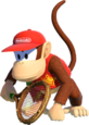 MTA Models Diddy.png