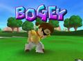 MarioGolf64JoeBogey.png