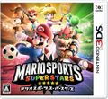 Mario Sports Superstars Japan.jpg