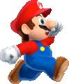 Mario walking.png