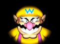 Mp4 Wario ending 9.png