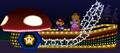 Paper Mario Ending.png