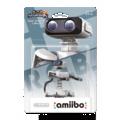 R.O.B. amiibo box.png