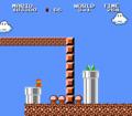 SMBLL World 3-1 Screenshot.png
