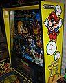 SMB Mushroom World-Backbox Right.jpg