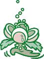 SML - Pompon Flower manual art.png