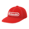 The Diddy Kong Hat icon.