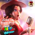 SMO Jump Up Super Star Cover.jpg