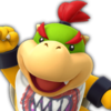 SMP Icon Jr.png