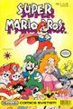 Super Mario Bros Vol 1 3.jpg