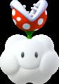 Super Mario Maker - Artwork 08.png