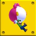 TYOL 13 New Super Mario Bros U.png