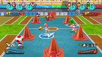 ToadPark-Dodgeball-3vs3-MarioSportsMix.png