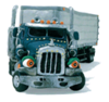 Tractor Trailer Sticker.png
