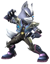Wolf O'Donnell(Clear).png
