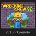 Wreckingcrew98icon.jpg