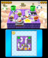 3DS MarioDKMOTM 022013 Scrn02.png