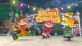 Animal Crossing MK8 DLC winter shot.png