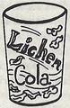 BD Lichen Cola.png